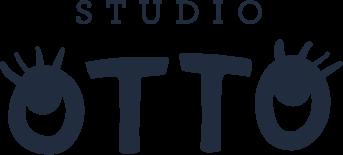 Studio Otto
